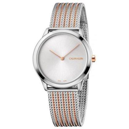 orologio-solo-tempo-donna-calvin-klein-minimal-k3m22b26