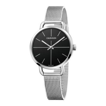 orologio-calvin-klein-solo-tempo-uomo-even-k7b21121