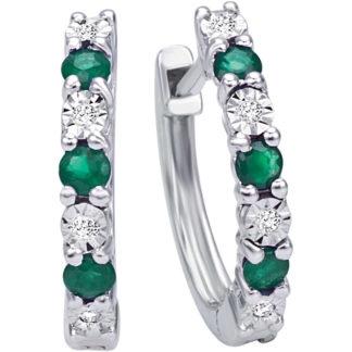 orecchini-donna-gioielli-bliss-jasmine-20073980