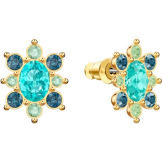 orecchini-donna-gioielli-swarovski-lucky-goddess-5461791
