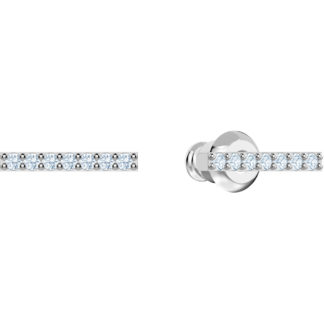 orecchini-donna-gioielli-swarovski-only-5465786
