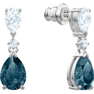 orecchini-donna-gioielli-swarovski-vintage-5452579