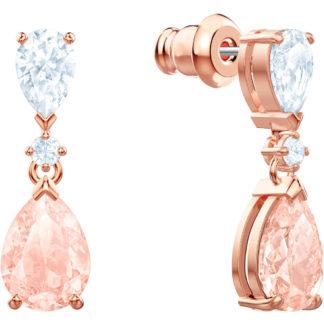 orecchini-donna-gioielli-swarovski-vintage-5466888