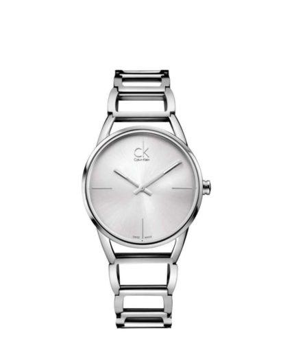 orologio-calvin-klein-calvin-klein-stately-bracciale-in-acciaio-solo- tempo- donna-k3g23126