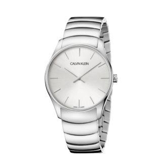 orologio-calvin-klein-classic-K4D21146