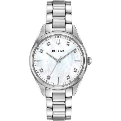 orologio-solo-tempo-donna-bulova-diamonds-96p199_294216