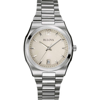 orologio-solo-tempo-donna-bulova-dress-96m126_78941
