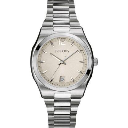 orologio-solo-tempo-donna-bulova-dress-96m126_78941