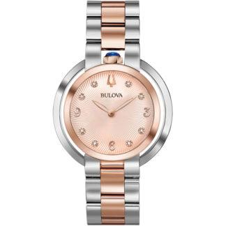 orologio-solo-tempo-donna-bulova-rubaiyat-98p174_223478