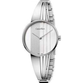 orologio-solo-tempo-donna-calvin-klein-drift-k6s2n116_257345