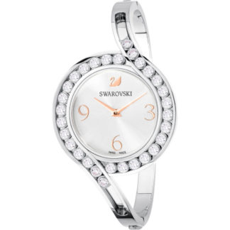 orologio-solo-tempo-donna-swarovski-lovely-crystals-bangle-5452492