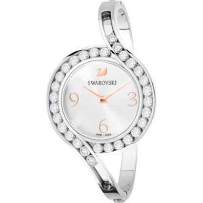 orologio-solo-tempo-donna-swarovski-lovely-crystals-bangle-5452492