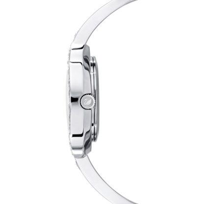 orologio-solo-tempo-donna-swarovski-lovely-crystals-bangle-5452492-foto2