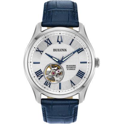 orologio-solo-tempo-uomo-bulova-automatic-wilton-96a206_294207
