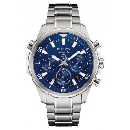 orologio-uomo-marine-star-96b256-bulova
