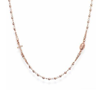 rosario-girocollo-croce-crorz3
