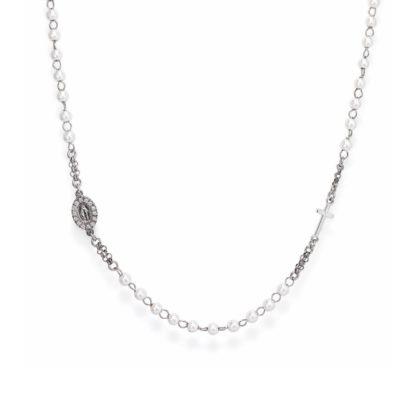 rosario-girocollo-miracolosa-crobbz-m3