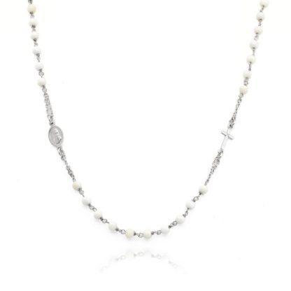 rosario-girocollo-perle-crobb3