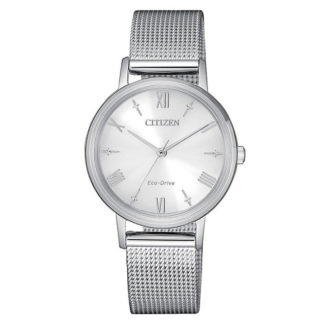 CITIZEN-orologio-Solo-Tempo-Donna-OF-Collection-EM0571-83A