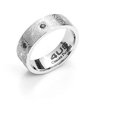 anello-uomo-gioielli-4us-cesare-paciotti-star-points-4uan2677-28