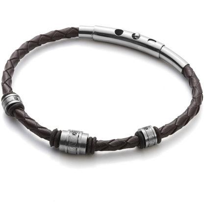 bracciale-uomo-gioielli-4us-cesare-paciotti-barrels-4ubr2723