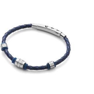 bracciale-uomo-gioielli-4us-cesare-paciotti-barrels-4ubr2725