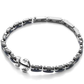 bracciale-uomo-gioielli-4us-cesare-paciotti-bipolar-4ubr2737