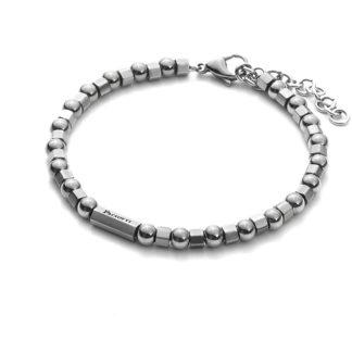bracciale-uomo-gioielli-4us-cesare-paciotti-caterpillars-4ubr2684
