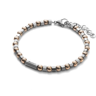 bracciale-uomo-gioielli-4us-cesare-paciotti-caterpillars-4ubr2687