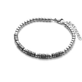 bracciale-uomo-gioielli-4us-cesare-paciotti-congas-4ubr2750