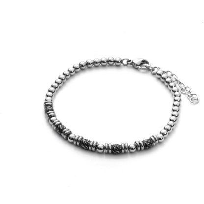 bracciale-uomo-gioielli-4us-cesare-paciotti-congas-4ubr2751