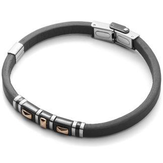 bracciale-uomo-gioielli-4us-cesare-paciotti-embedded-4ubr2726