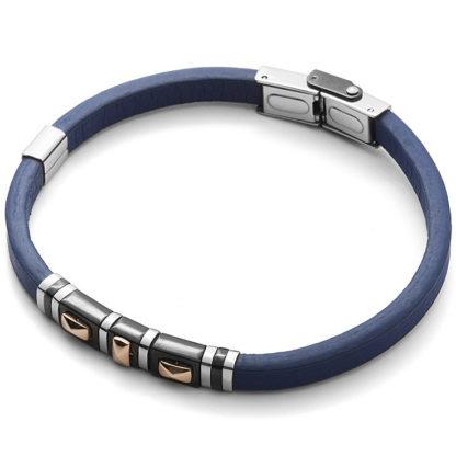 bracciale-uomo-gioielli-4us-cesare-paciotti-embedded-4ubr2727