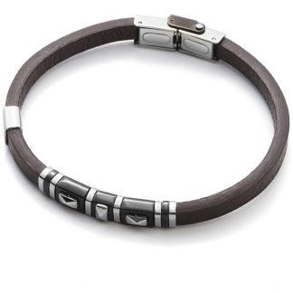 bracciale-uomo-gioielli-4us-cesare-paciotti-embedded-4ubr2728