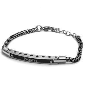 bracciale-uomo-gioielli-4us-cesare-paciotti-metal-support-4ubr2366