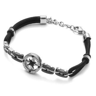 bracciale-uomo-gioielli-4us-cesare-paciotti-offshore-4ubr2741