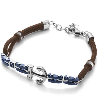 bracciale-uomo-gioielli-4us-cesare-paciotti-offshore-4ubr2743