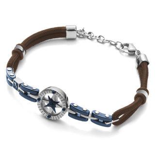 bracciale-uomo-gioielli-4us-cesare-paciotti-offshore-4ubr2744