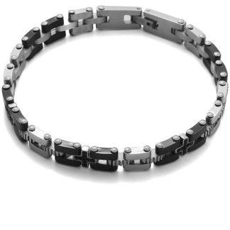 bracciale-uomo-gioielli-4us-cesare-paciotti-polarised-4ubr2715