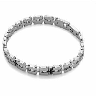 bracciale-uomo-gioielli-4us-cesare-paciotti-polarised-4ubr2716