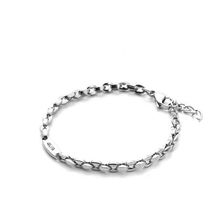 bracciale-uomo-gioielli-4us-cesare-paciotti-relationship-4ubr2693