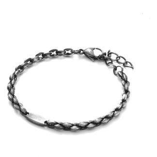 bracciale-uomo-gioielli-4us-cesare-paciotti-relationship-4ubr2695