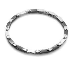 bracciale-uomo-gioielli-4us-cesare-paciotti-under-4ubr2712