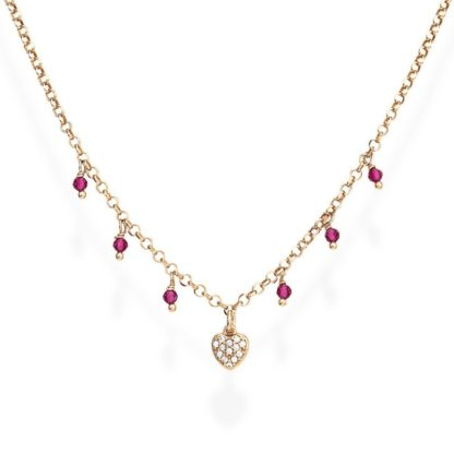 collana-in-ag925-clcrroz
