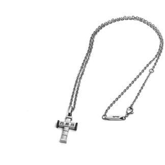 collana-uomo-gioielli-4us-cesare-paciotti-black-look-4ucl2346