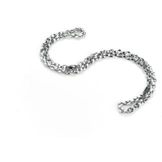 collana-uomo-gioielli-4us-cesare-paciotti-relationship-4ucl2692