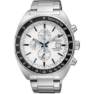 orologio-uomo-cronografo-vagary-citizen-rockwell-ia9-314-11_161089