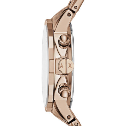 orologio-cronografo-donna-armani-exchange-lady-banks-ax4326_267645_zoom