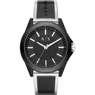 orologio-solo-tempo-uomo-armani-exchange-ax2629_305885_zoom