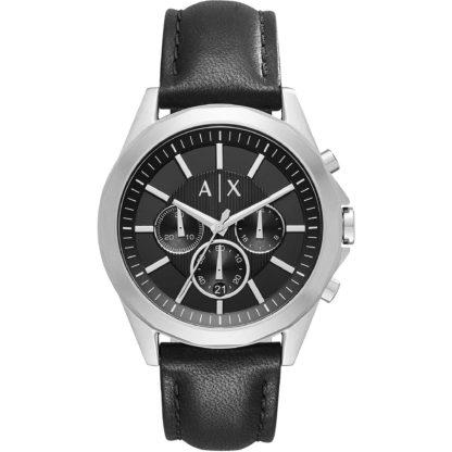 orologio-cronografo-uomo-armani-exchange-drexler-ax2604_268206_zoom